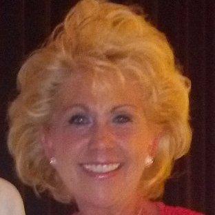 Gail Benedettini