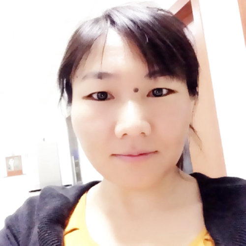Yumei Li