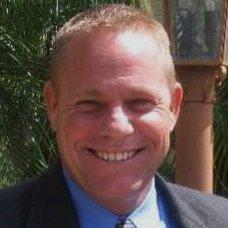 Tim Simmons