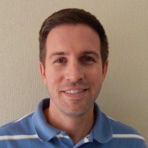 Jared Walker