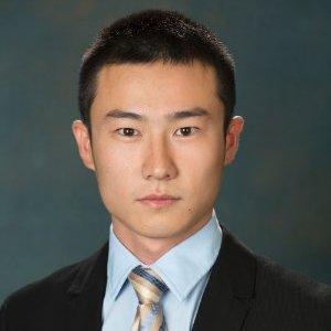 Yangjie Zhang