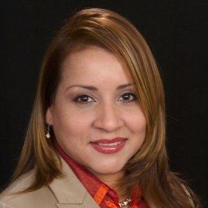 Yaritza Roque Rawls