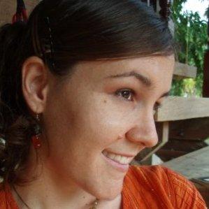 Andrea LeJeune
