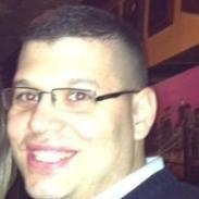 Joseph Insera, MBA