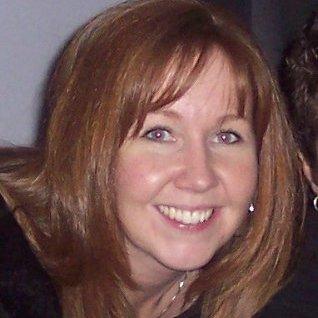 Jennifer Hutcherson, PHR