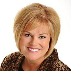 Debbie Convery, SPHR, GMS