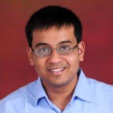 Rahul Venkatraj