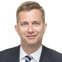 Joel Rampoldt
