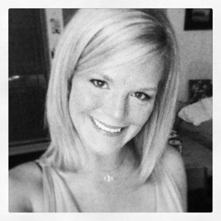 Sarah Richter, MBA