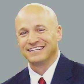 Michael Crisci