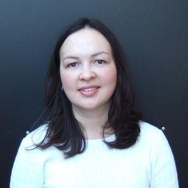 Anna Merritt