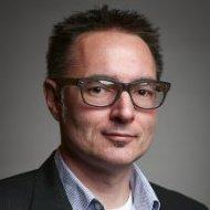 Jeffrey Luttrell CSM