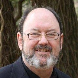 Edward Hodge