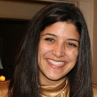 Marie Figueiredo, J.D.