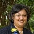 Esther Miranda Ph.D.