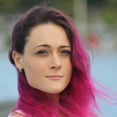 Mayra Viamonte