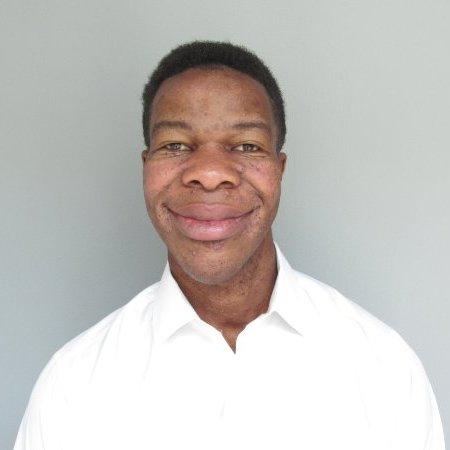 Joseph Nayigiziki