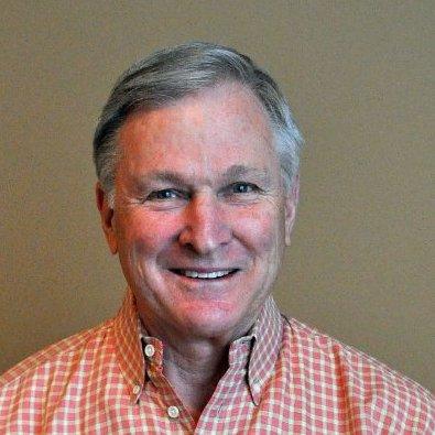 Bob Ballagh, CPP