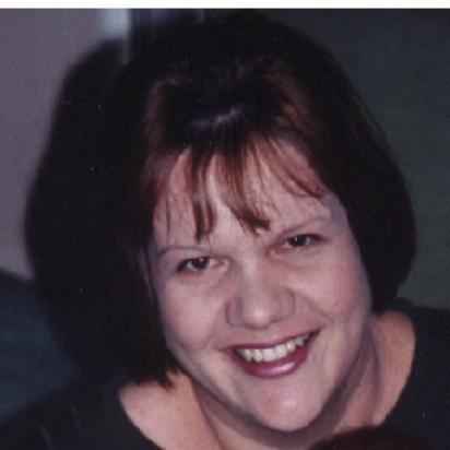 Kim Winburn