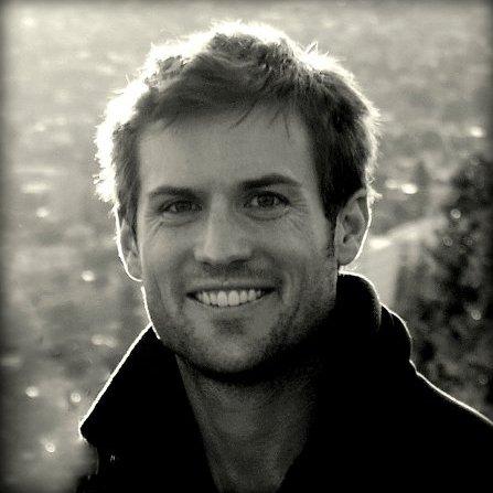 Clayton Kennedy