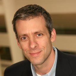 Tim Earley