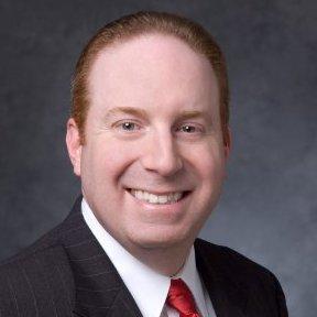 Eric M. Miller