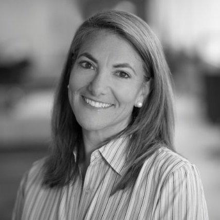 Amy Rothman