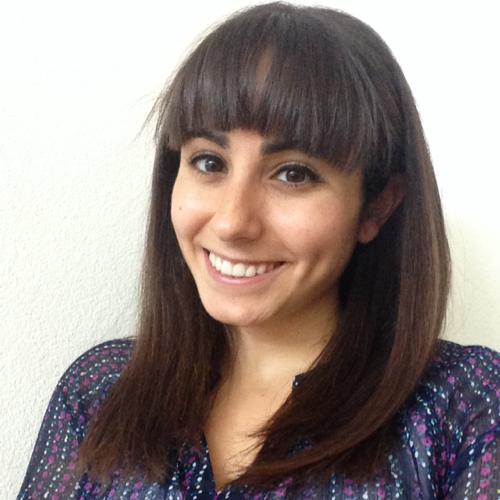 Lila Suleiman