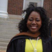 Tamea Boakye, MBA