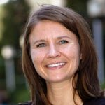 Christie Harwell, CNM, FNP-C, MS