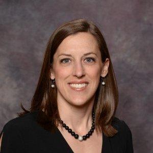 Susan Gornick