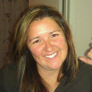 Carrie Bencal