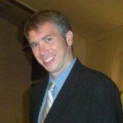 David Westervelt