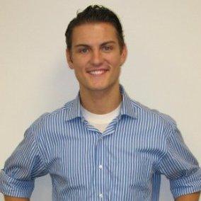 Jared Egan