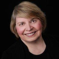 Mary Ann Orzech