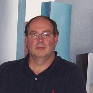 Jon Rugg