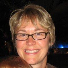 Jennifer Kosek