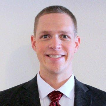 Tim Binder, MBA