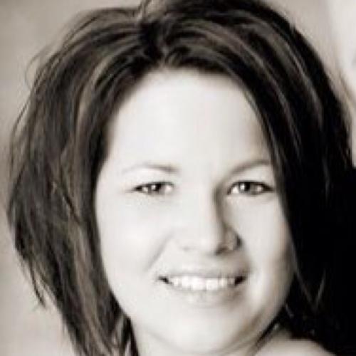 Jill Lansing