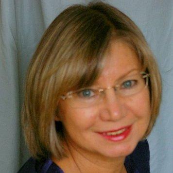 Tatiana Kudina