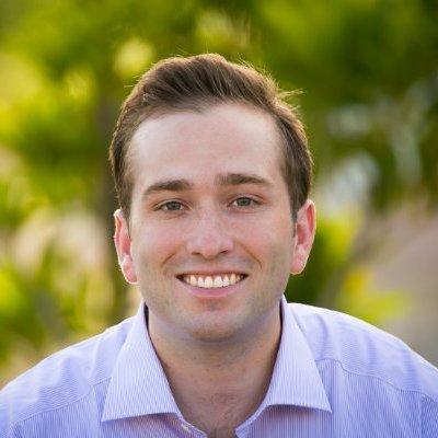 Ryan Stratford