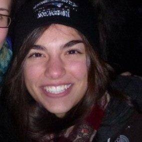 Amanda DiBenedetto