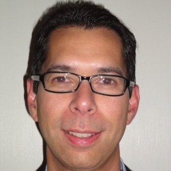 David Von Tress, PMP