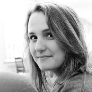 Erin Eagan