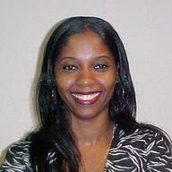 Charmaine Stewart
