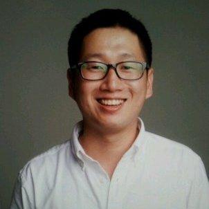 Young Jun Yoon