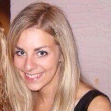 Ashley Somers