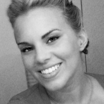 Michelle Staton