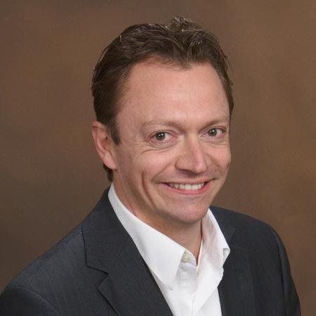 Christophe Dupupet