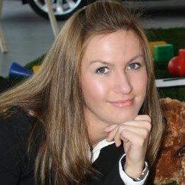 Anastasia Fitz